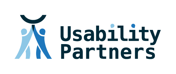 Usability Partners, LLC